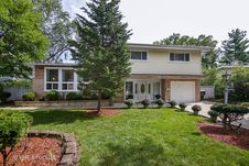 643 Clearview Drive