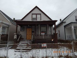 1406 West 72nd Place