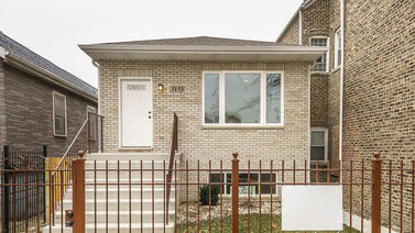 3133 West 38th Place