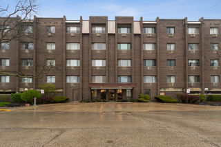 4623 North Chester Avenue Unit 107