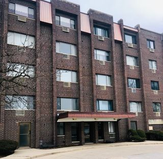 4623 North Chester Avenue Unit 405W