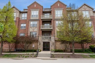 1739 Tudor Lane Unit 103
