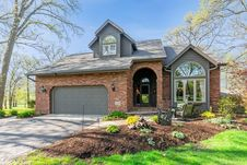 10138 East Hickory Ridge Drive