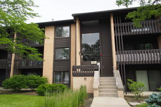 6137 Knoll Wood Road Unit 305
