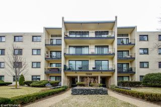 7200 North Ridge Boulevard Unit 2E