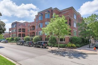 180 West Benton Avenue Unit 306