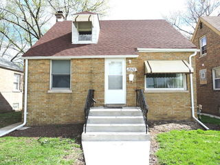 3915 West 86th Place