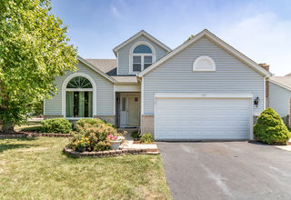 165 Briarcliff Court