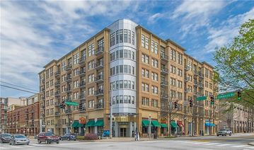 201 W Ponce De Leon Avenue Unit 26