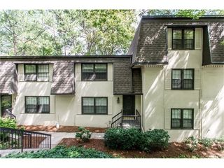 169 NW Barone Nw Place Unit C