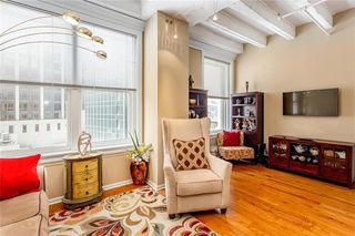 32 Peachtree Street NW Unit 803