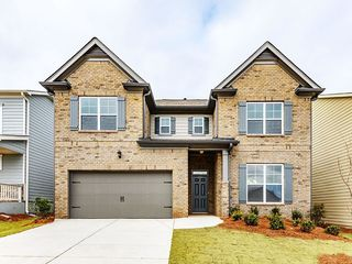 214 Orchard Trail