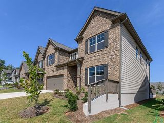 220 Orchard Trail