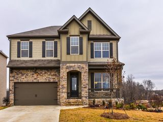 302 Orchard Trail