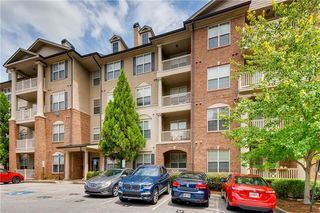 4805 W Village Way SE Unit 3410