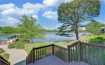 1407 Lakeside Road Unit 203