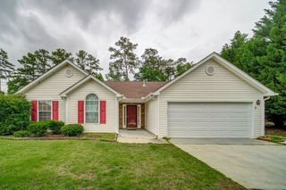10408 Commons Crossing