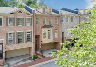 10 Candler Grove Drive