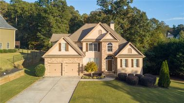 5710 Red Maple Trace