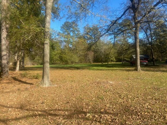 0 Old Summerville Road - Photo 1 of 4