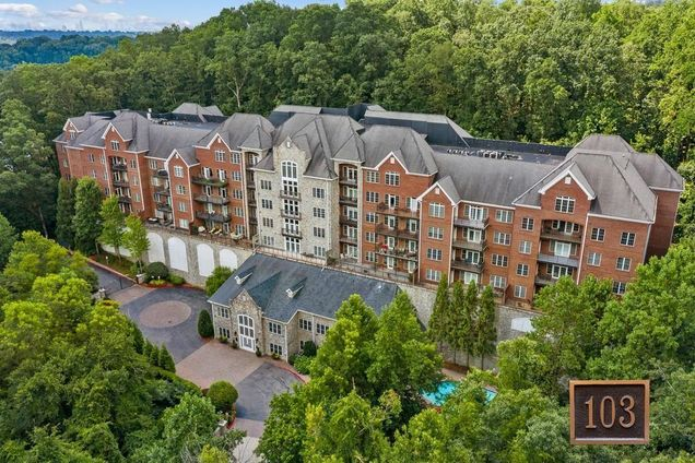 3280 Stillhouse Lane SE Unit 103 - Photo 1 of 34