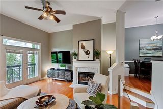 4252 River Green Drive NW Unit504