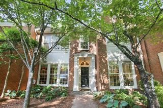 3075 Howell Mill Road NW Unit2