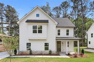 2368 Browns Mill Road SE