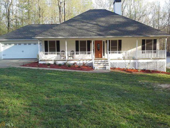 4607 Grey Oak Trl 4109 Wellington Way Gainesville Ga 30507 Welcome To
