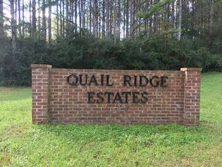0 Heather Cir Unit Lot-35