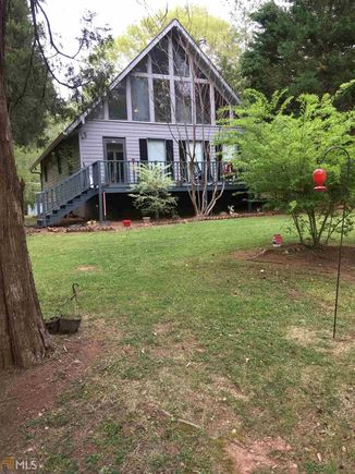 3940 Cascade Palmetto Hwy, Fairburn, GA 30213-1855 - MLS# 8361413 ...