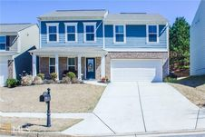 5437 Blossom Brook Dr Unit 86