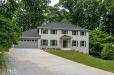 5390 Northchester Ct
