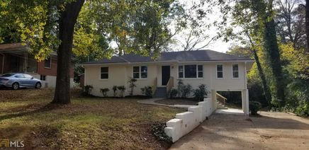 2219 Holly Hill Dr
