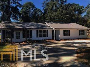 4310 Old Cypress Mill Rd