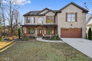120 Carriage Station Dr