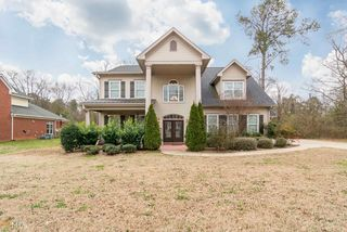 304 Norway Spruce Ct