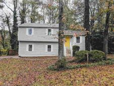 310 Wiley Ct