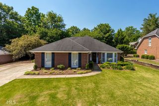 365 Stepping Stone Dr