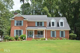 Miraculous Columbia County Ga Real Estate Homes For Sale Estately Beutiful Home Inspiration Papxelindsey Bellcom