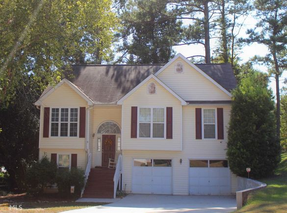 Admirable 95 Northwind Dr Stockbridge Ga 30281 0000 Mls 8657308 Estately Home Remodeling Inspirations Basidirectenergyitoicom