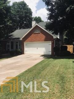 1823 Wedgewood Dr - Photo 1 of 1