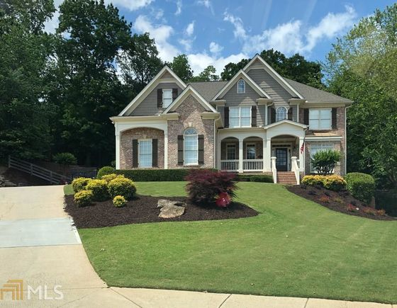 472 Spring Willow Dr - Photo 1 of 1