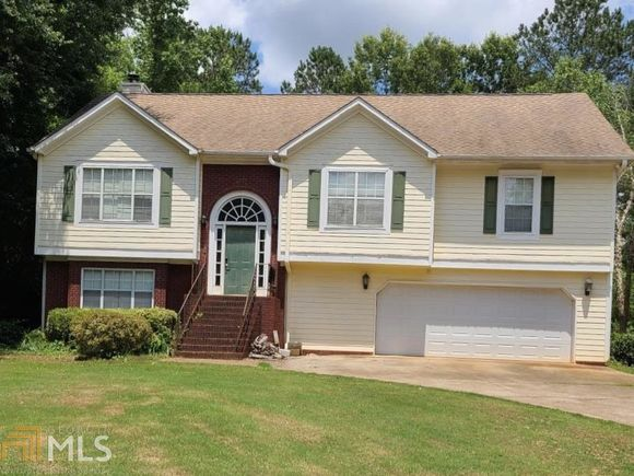 1420 Water Wheel Dr - Photo 1 of 1