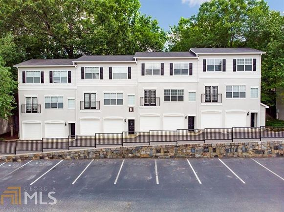 1150 Collier Rd Nw Unit3R - Photo 1 of 1
