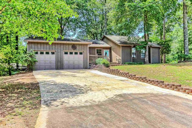 6887 Red Maple Ct - Photo 1 of 1