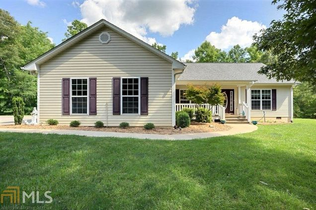 540 Barnes Mill Rd - Photo 1 of 1