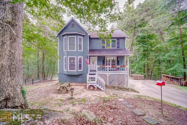 1789 County Line Pl - Photo 1 of 1