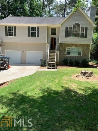 4609 Amy Rd - Photo 1 of 1