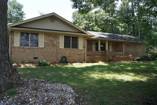 4306 Lake Forest Dr - Photo 1 of 1